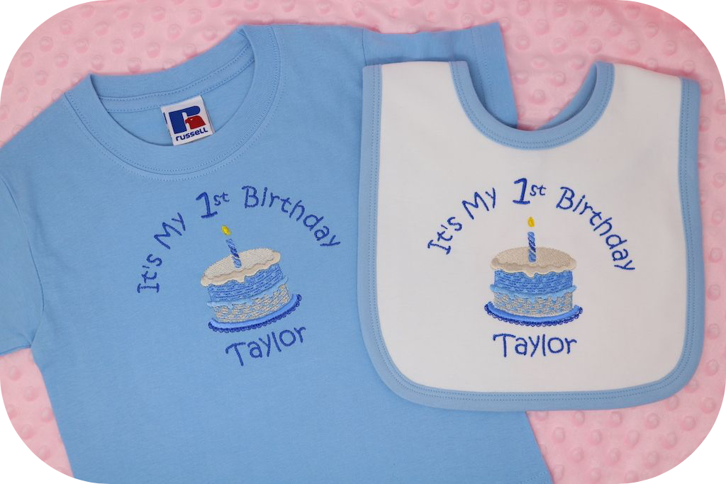 82955f80ca33a personalised-1st-first-birthday-t-shirt-and-bib-set-cupcake -design-can-add-date-344-p.png